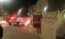 انتخابات 2018: اعتقالات في شجارات بسخنين ودير حنا وكفر مندا