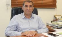 يركا تجدد ثقتها بوهيب حبيش لرئاسة المجلس