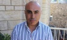 كوكب: فوز زاهر صالح بفترة رئاسية جديدة