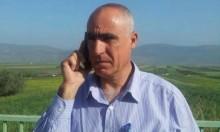 كسرى سميع: ياسر غضبان رئيسا جديدا للمجلس