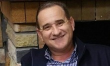 كفر برا: محمود عاصي رئيسا للمجلس لدورة ثالثة