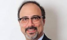 كفر ياسيف: شادي شويري يفوز برئاسة المجلس