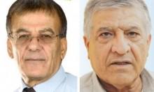 المغار: جولة ثانية بين زياد دغش وفريد غانم
