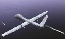 """""""إلبيت"""" الإسرائيلية تنفذ مهمات دفاعية بحرية في دول أوروبية"""