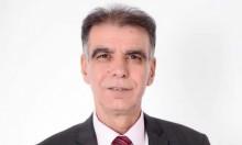 عين ماهل: فوز أحمد حبيب الله برئاسة المجلس