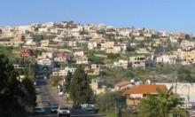 عسفيا: بهيج منصور رئيسا للمجلس المحلي