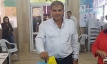 عرابة: فوز عمر واكد نصار برئاسة البلدية