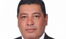 الفريديس: أيمن مرعي رئيسا للمجلس المحلي