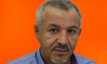 شقيب السلام: عامر أبو معمر رئيسا لدورة أخرى