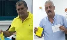 شعب: جولة ثانية بين محمود بقاعي وعلي خوالد