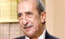 وفاة الإعلامي حمدي قنديل الذي كرهته الحكومات