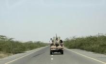 """الحوثيون: مستعدون لـ""""التفاعل الإيجابي"""" مع جهود وقف حرب اليمن"""