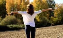 7 نصائح لتعزيز التركيز وزيادة السعادة