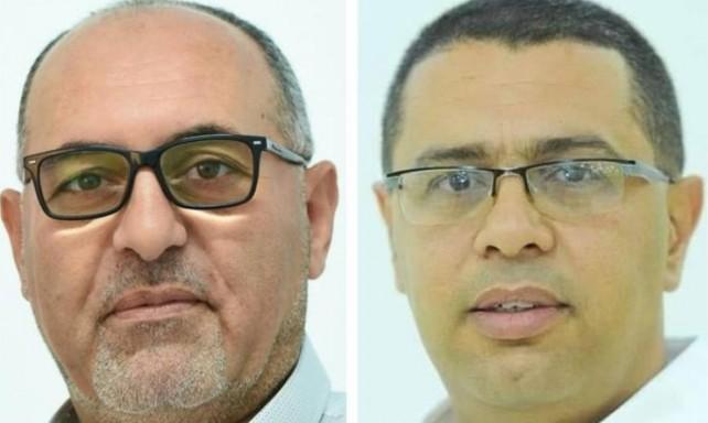 كابول: جولة ثانية بين صالح ريان وأسعد مرشد