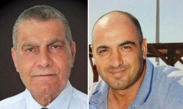 انتخابات 2018: جولة ثانية في بستان المرج