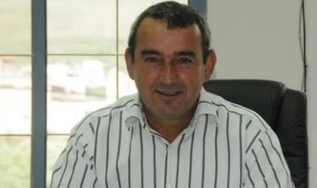 ساجور: جبر حمود رئيسا للمجلس لدورة ثالثة