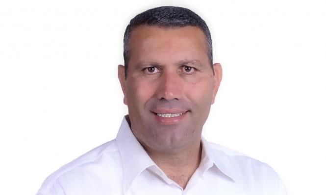 الرئيس المنتخب ماهر خليلية: يافة الناصرة قالت كلمتها