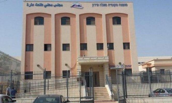 طلعة عارة: استمرار تعطيل الدراسة احتجاجا على إلغاء السفريات