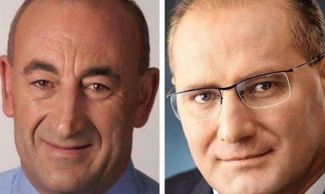 دير الأسد: جولة ثانية بين حسين خطيب وأحمد ذباح