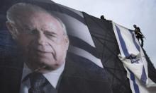 ميلشطاين: آن الأوان لتحطيم أساطير البطولات الإسرائيلية