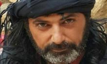 وفاةُ الممثّل الأردني ماجد الزواهرة بنوبةٍ قلبية