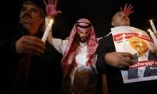 إردوغان: أمر اغتيال خاشقجي جاء من أعلى المناصب في السعودية