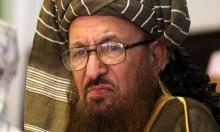 باكستان: اغتيال الأب الروحي لحركة طالبان مولانا سميع الحق
