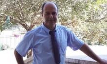 أبو غوش: انتخاب كاظم إبراهيم لرئاسة المجلس