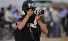 سورية: مقتل 689 إعلاميًّا منذ بداية الثورة