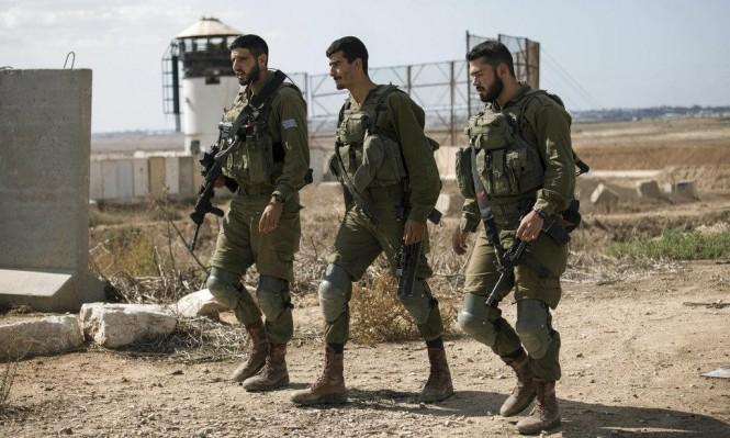 مسؤول إسرائيلي يؤكد حصول تقدم في مباحثات التهدئة