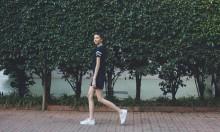 """دراسة: طول الإنسان يرفع احتمال إصابته بـ""""دوالي الساقين"""""""