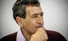 د. زيداني: هيمنة الحمائلية والمظاهر الفردية يجب أن تشكّل مصدر قلق للجميع