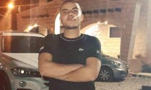 أم الفحم: مقتل محمود محاجنة في جريمة إطلاق نار