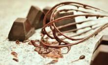 مادة تضاف للشوكولاتة والشاي والقهوة فتطيل العمر!