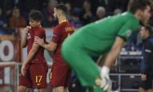 بحثا عن مهاجم جديد: برشلونة يراقب لاعب روما