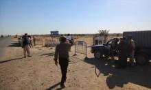 الأمن المصري يقتل 19 شخصا بزعم ضلوعهم بهجوم المنيا