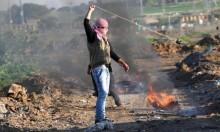 """غزة: شهيد متأثرًا بجراحه في مستشفى """"سوروكا"""""""