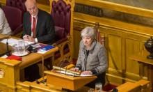 بريطانيا: التحذير من خروج مدمر من الاتحاد الأوروبي