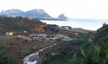 إيطاليا: مصرع 12 بفيضان نهر في جزيرة صقلية