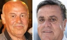 عيلوط: التوصل لاتفاق بين حسن وإبراهيم أبو راس