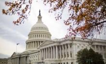 الولايات المتحدة: ما هي انتخابات التجديد النصفي؟