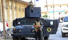 العراق: 8 قتلى و16 مُصابًا بتفجيرات بغداد
