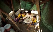 حصاد الحرب المنسية: ما وضع المواطن اليمني؟