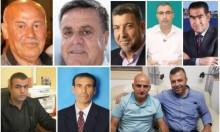 انتخابات 2018: اتفاقيات التناوب غير ملزمة