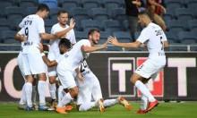 قرعة كأس الدولة: اتحاد أبناء سخنين يواجه أخاء الناصرة