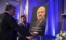نائب إردوغان: قتلة خاشقجي لن يفلتوا من العقاب