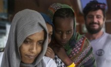 الأمم المتحدة: إدراج الاعتداء الجنسي كسبب للعقوبات على ليبيا