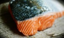 كيف يحد تناول الأسماك من إصابة الأطفال بالربو؟