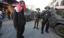 """""""الوفاق"""": قانون إعدام الأسرى تحريض لارتكاب الجرائم بحق الفلسطينيين"""