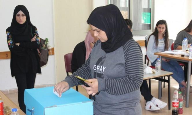 انتخابات 2018: التعليم كالمعتاد في الجولة الثانية